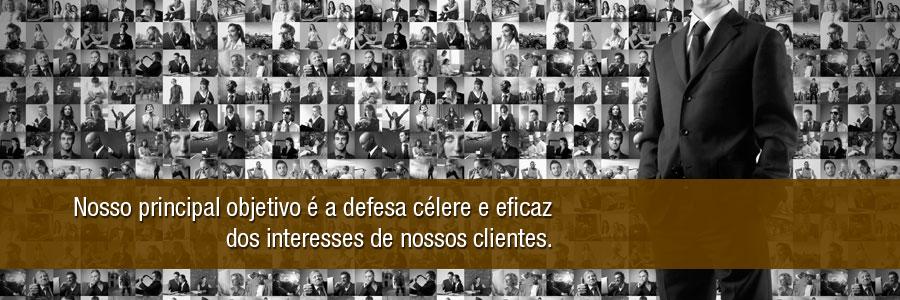 Picchi Figueira Advogados