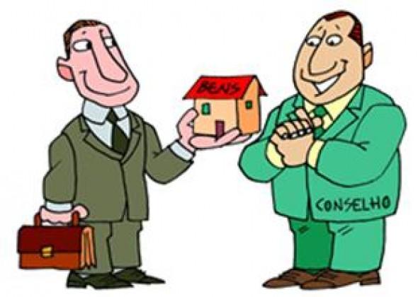 Doação de bens entre ascendentes e descendentes e o instituto da colação