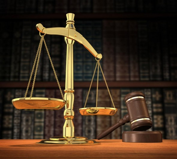 A atuação do Poder Judiciário