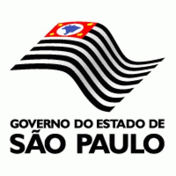 Parcelamento de Débitos de ICMS - Estado de São Paulo